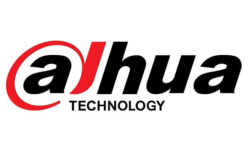 Telecamere termiche Dahua