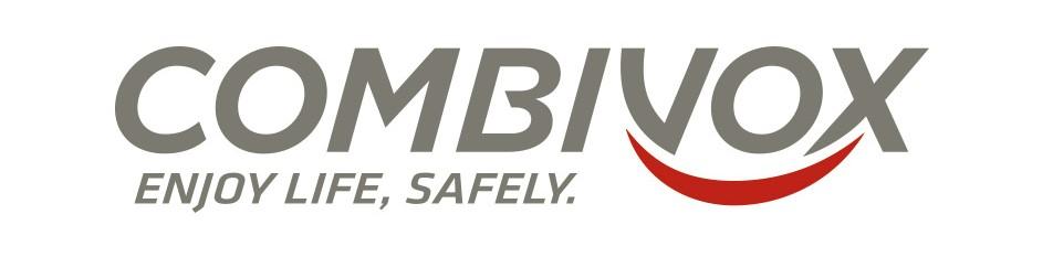 Distribuzione Sistemi Di Sicurezza Per Installatori Rts