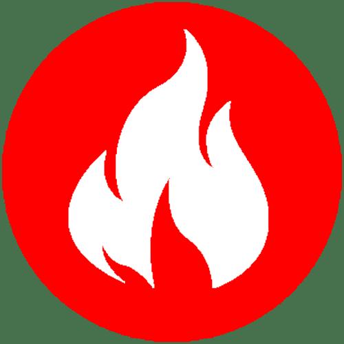 Distributori antincendio