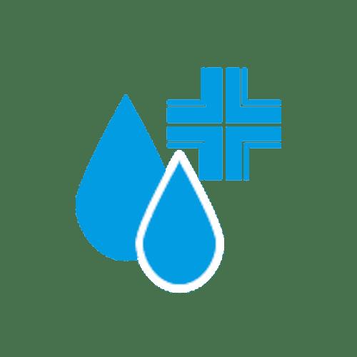 Distributori sanificatori