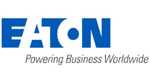 Distributori Eaton