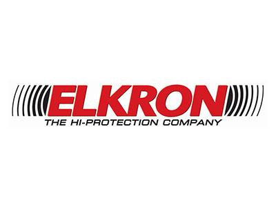 Distributori Elkron