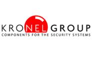 Kronel Group