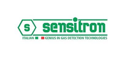 Distributori Sensitron