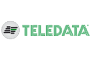 Distributori Teledata