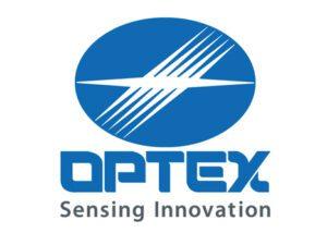 sensori optex