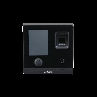 access controll