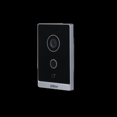 videocitofono dahua tecnology