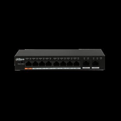 PFS3010-8ET-96