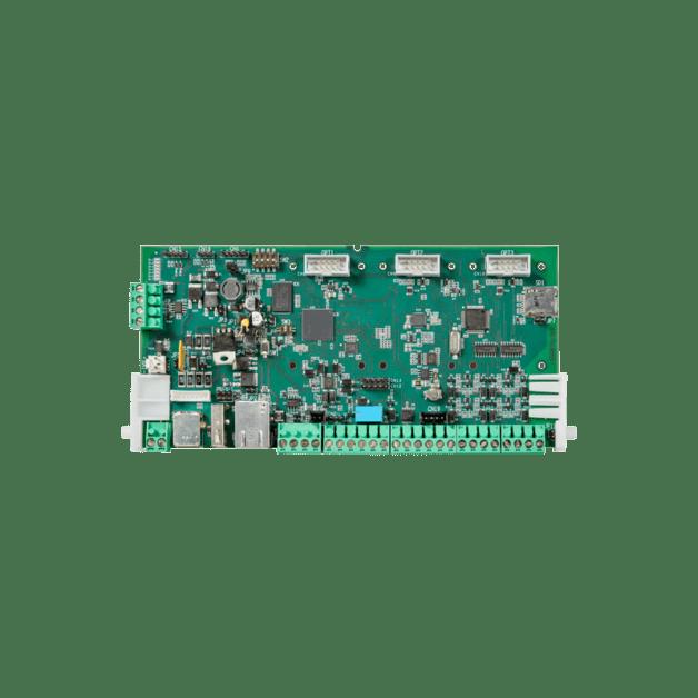 80MP1C00211